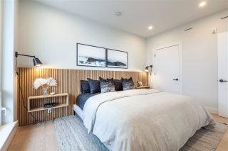 """Photo 13: 502 20416 PARK Avenue in Langley: Langley City Condo for sale in """"Legacy On Park Avenue"""" : MLS®# R2603603"""