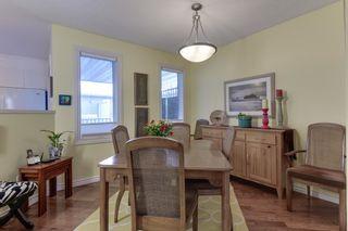 Photo 21: 10636 29 Avenue in Edmonton: Zone 16 Townhouse for sale : MLS®# E4242415
