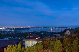 Photo 27: 1410 CHIPPENDALE Road in West Vancouver: Chartwell House for sale : MLS®# R2598628