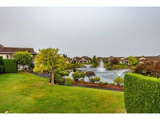 """Photo 38: 13 31445 RIDGEVIEW Drive in Abbotsford: Abbotsford West House for sale in """"Panorama Ridge"""" : MLS®# R2500069"""