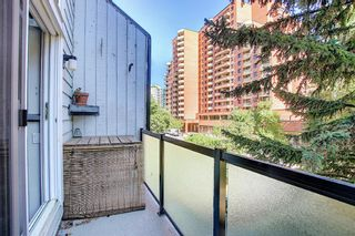 Photo 27: 11 711 3 Avenue SW in Calgary: Downtown Commercial Core Apartment for sale : MLS®# A1125980