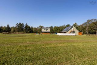 Photo 24: 4612 Stewiacke Road in Upper Stewiacke: 104-Truro/Bible Hill/Brookfield Residential for sale (Northern Region)  : MLS®# 202117826