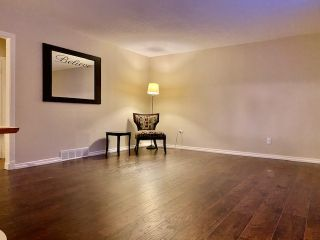 """Photo 2: 425 ALWARD Street in Prince George: Central House for sale in """"CENTRAL"""" (PG City Central (Zone 72))  : MLS®# R2435829"""
