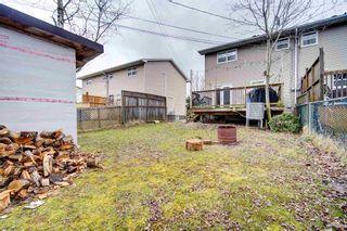 Photo 29: 32 Langevin Drive in Lower Sackville: 25-Sackville Residential for sale (Halifax-Dartmouth)  : MLS®# 202107655