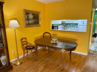 """Photo 4: PH D 2775 FIR Street in Vancouver: Fairview VW Condo for sale in """"STERLING COURT"""" (Vancouver West)  : MLS®# R2592529"""