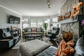 "Photo 5: 15411 95 Avenue in Surrey: Fleetwood Tynehead House for sale in ""BERKSHIRE PARK"" : MLS®# R2310445"