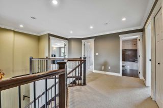 Photo 21: 7866 164A Street in Surrey: Fleetwood Tynehead House for sale : MLS®# R2608460