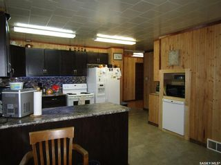 Photo 4: Ror Acreage in Nipawin: Residential for sale (Nipawin Rm No. 487)  : MLS®# SK839824