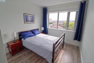 Photo 12: 707 838 Broughton St in VICTORIA: Vi Downtown Condo for sale (Victoria)  : MLS®# 815759
