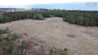 Photo 15: Lot Nollett Beckwith Road in Ogilvie: 404-Kings County Vacant Land for sale (Annapolis Valley)  : MLS®# 202120227