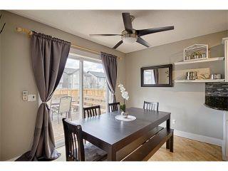 Photo 6: 544 COUGAR RIDGE Drive SW in Calgary: Cougar Ridge House for sale : MLS®# C4003202