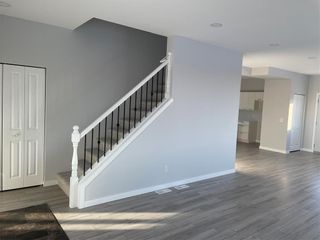 Photo 16: 57047 SYMINGTON Road in Winnipeg: RM of Springfield Residential for sale (2L)  : MLS®# 202112728