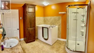 Photo 20: 14 Kadan Place in Conception Bay South: House for sale : MLS®# 1237690