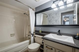 """Photo 36: 108 32823 LANDEAU Place in Abbotsford: Central Abbotsford Condo for sale in """"PARK PLACE"""" : MLS®# R2613071"""