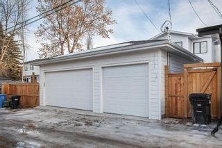 Photo 50: 1726 48 Avenue SW in Calgary: Altadore Detached for sale : MLS®# A1079034
