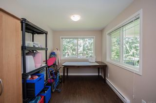 Photo 15: 2218 W Gould Rd in : Na Cedar House for sale (Nanaimo)  : MLS®# 875344