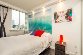 """Photo 8: 1204 1250 BURNABY Street in Vancouver: West End VW Condo for sale in """"THE HORIZON"""" (Vancouver West)  : MLS®# R2425959"""