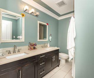 Photo 30: 17467 107 Street in Edmonton: Zone 27 House for sale : MLS®# E4234084
