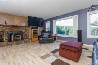 Photo 7: 5976 Leda Rd in SOOKE: Sk East Sooke House for sale (Sooke)  : MLS®# 779979