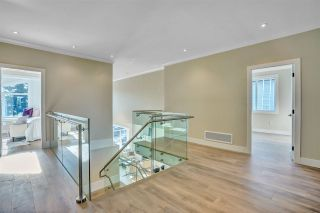 """Photo 12: 18771 62A Avenue in Surrey: Cloverdale BC House for sale in """"Eagle Crest"""" (Cloverdale)  : MLS®# R2530067"""
