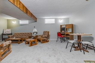 Photo 18: 321 Vancouver Avenue North in Saskatoon: Mount Royal SA Residential for sale : MLS®# SK867389