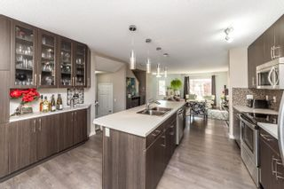 Photo 15: 3430 CUTLER Crescent in Edmonton: Zone 55 House for sale : MLS®# E4264146