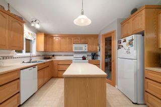 Photo 8: 2020 4 Avenue: Cold Lake House for sale : MLS®# E4253303