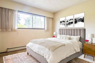 Photo 22: 33224 ALTA Avenue in Abbotsford: Abbotsford West House for sale : MLS®# R2492702