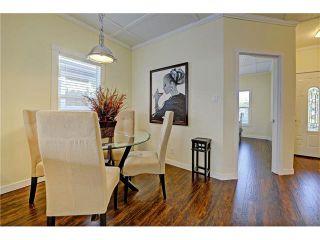 Photo 2: 309 28 AV NE in Calgary: Tuxedo Park House for sale : MLS®# C4066138