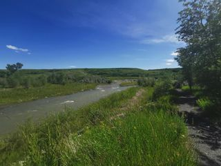 Photo 2: For Sale: 918 Creekside Drive, Cardston, T0K 0K0 - A1009683