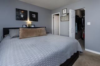 Photo 13: 35063 SPENCER Street in Abbotsford: Abbotsford East House for sale : MLS®# R2500275