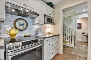 """Photo 8: 20 15099 28 Avenue in Surrey: Elgin Chantrell Townhouse for sale in """"SEMIAHMOO GARDENS"""" (South Surrey White Rock)  : MLS®# R2579645"""