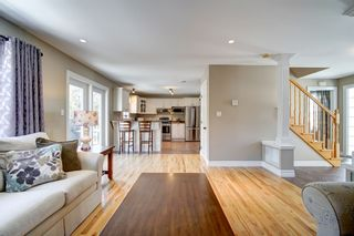 Photo 5: 151 Jackladder Drive in Middle Sackville: 25-Sackville Residential for sale (Halifax-Dartmouth)  : MLS®# 202102418