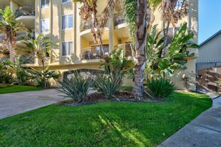 Photo 24: PACIFIC BEACH Condo for sale : 1 bedrooms : 4205 Lamont St #19 in San Diego
