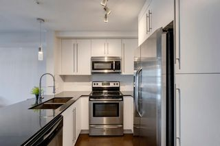 Photo 5: 2116 11 Mahogany Row SE in Calgary: Mahogany Apartment for sale : MLS®# A1078871
