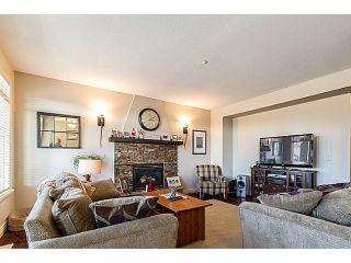 Photo 3: 10302 MCEACHERN ST in Maple Ridge: Albion House for sale : MLS®# V1103018
