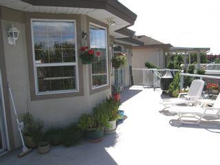 Photo 19: 12105 201 STREET in MAPLE RIDGE: Home for sale : MLS®# V1143036