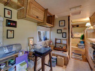 Photo 39: 119 Ross-Durrance Rd in : Hi Eastern Highlands House for sale (Highlands)  : MLS®# 887930
