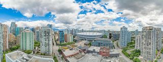 Photo 25: 1702 885 CAMBIE STREET in Vancouver: Yaletown Condo for sale (Vancouver West)  : MLS®# R2615412