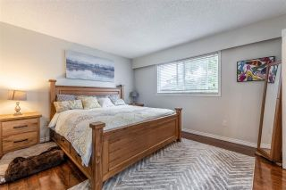 Photo 24: 2330 WAKEFIELD Drive in Langley: Langley City House for sale : MLS®# R2586582