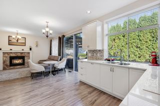 Photo 7: 705 OMINECA Avenue in Port Coquitlam: Riverwood House for sale : MLS®# R2620810