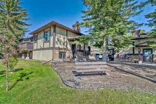 Main Photo: 218 Storybook Terrace NW in Calgary: Ranchlands Row/Townhouse for sale : MLS®# A1126980