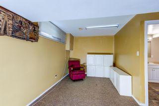 Photo 27: 2028 49A Street in Edmonton: Zone 29 House for sale : MLS®# E4250386