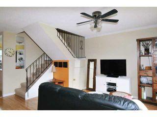 Photo 3: 12102 SCHMIDT CR in Maple Ridge: Northwest Maple Ridge Condo for sale : MLS®# V1055977