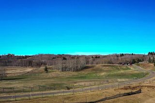 Photo 6: Bunny Hollow Drive in Rural Rocky View County: Rural Rocky View MD Residential Land for sale : MLS®# A1102053