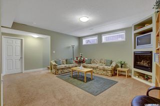 Photo 32: 10286 Wascana Estates in Regina: Wascana View Residential for sale : MLS®# SK870742