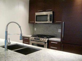 Photo 1: 402 2528 Maple Street in Vancouver: Kitsilano Condo for sale (Vancouver West)  : MLS®# V870476