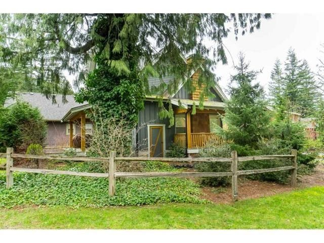 """Photo 19: Photos: 1767 TREE HOUSE Trail: Lindell Beach House for sale in """"Cottages at Cultus Lake"""" (Cultus Lake)  : MLS®# R2560433"""
