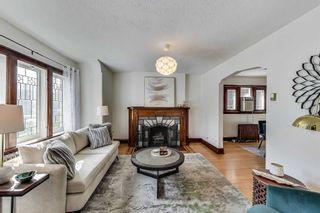 Photo 2: 1326 Pape Avenue in Toronto: Broadview North House (Bungalow) for sale (Toronto E03)  : MLS®# E5362964