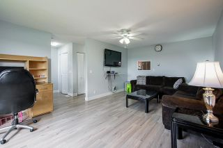 Photo 12: 16 8311 STEVESTON Highway in Richmond: South Arm Townhouse for sale : MLS®# R2585092